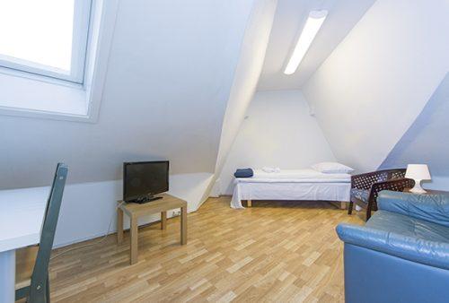 single economy room(1)
